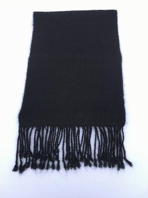 bufanda_negro_1_scarf