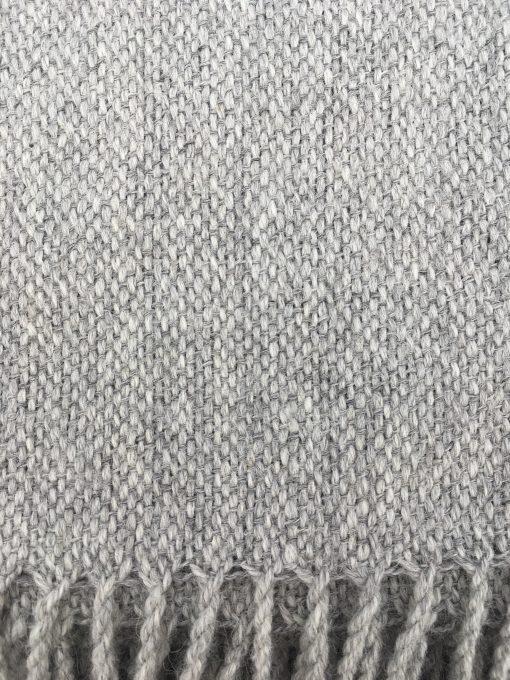 chal_gris_detalle2_shawl