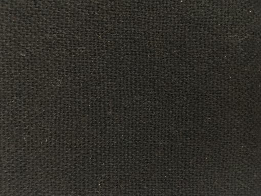 bufanda_negro_detalle1_scarf