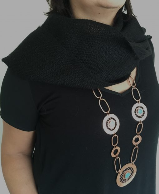 bufanda_negro_modelo1_scarf