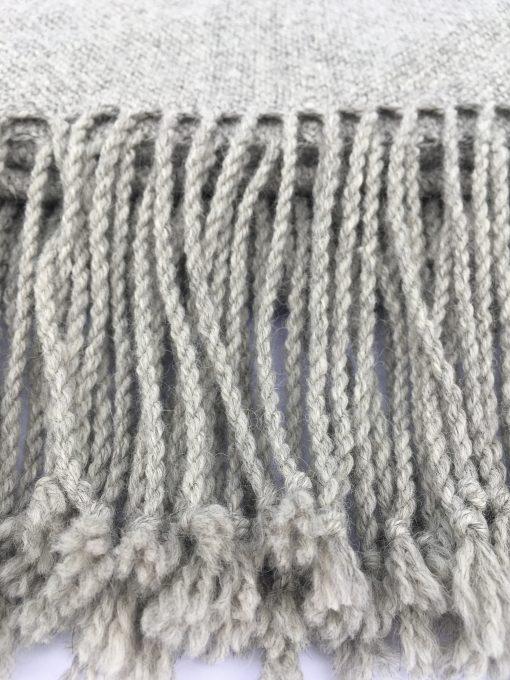 chal_gris_detalle_shawl_1