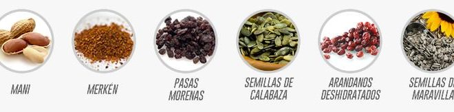 Ingredientes_Volcan